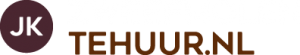 z foot logo